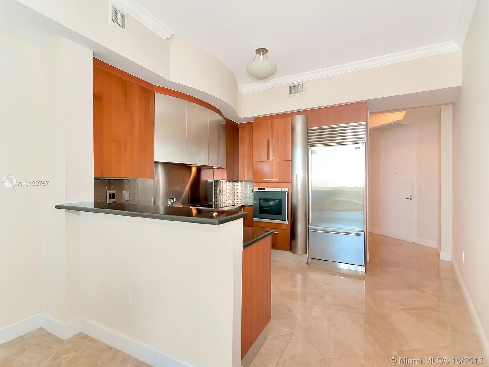 Property 18101 Collins Ave #1806 image 15