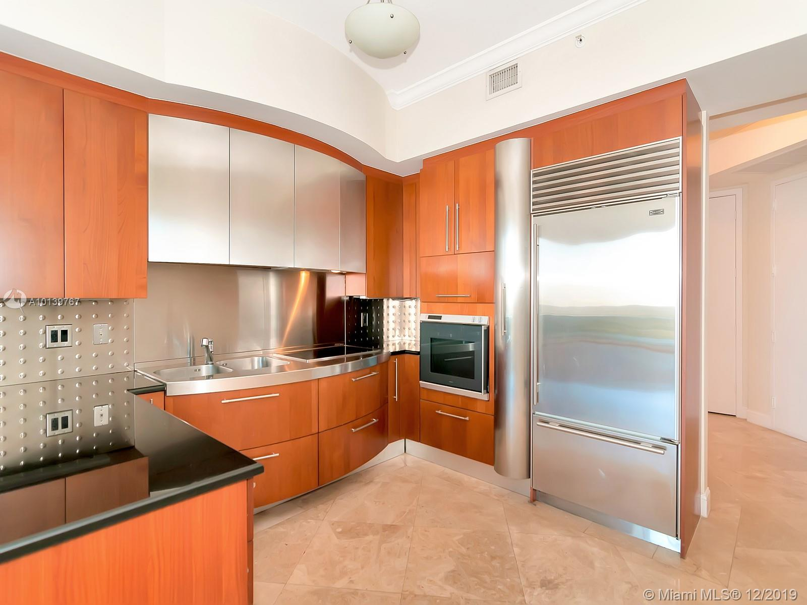 Property 18101 Collins Ave #1806 image 16