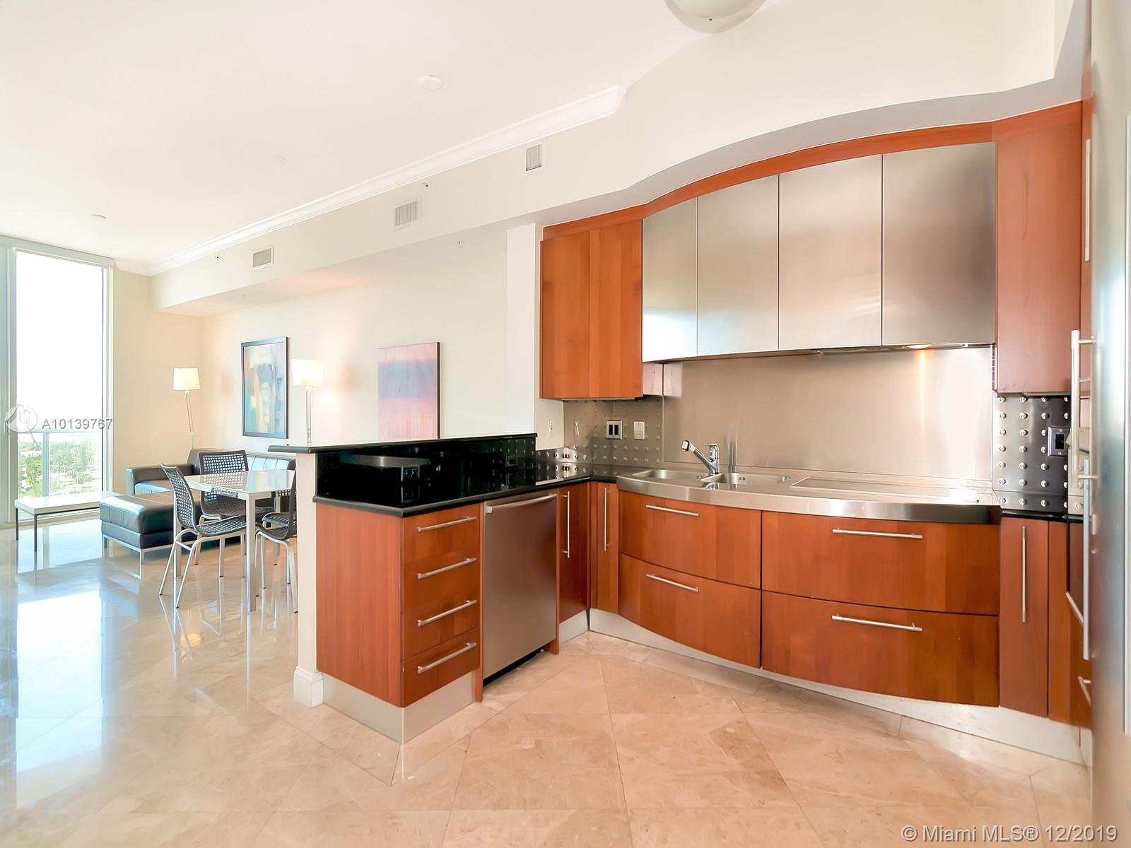 Property 18101 Collins Ave #1806 image 17