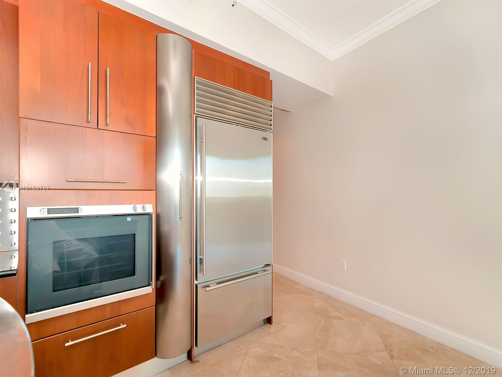 Property 18101 Collins Ave #1806 image 19