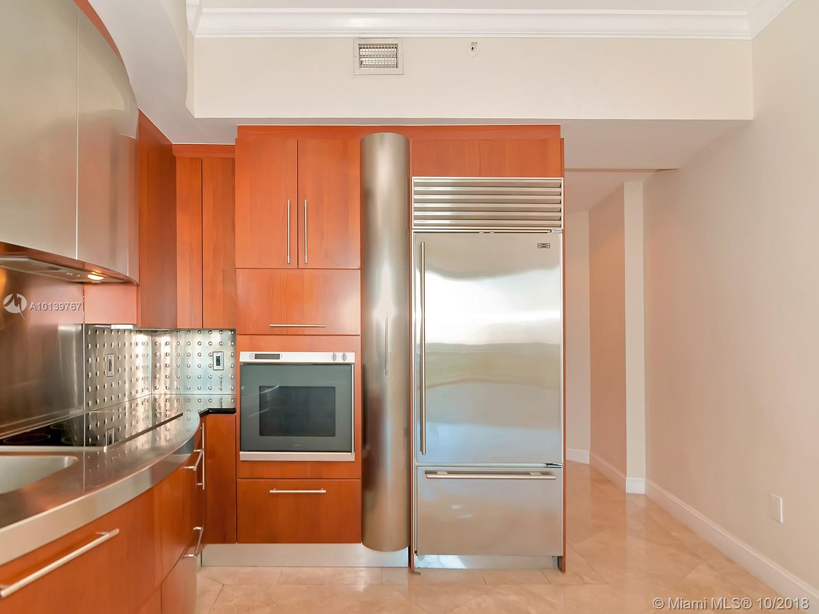 Property 18101 Collins Ave #1806 image 20