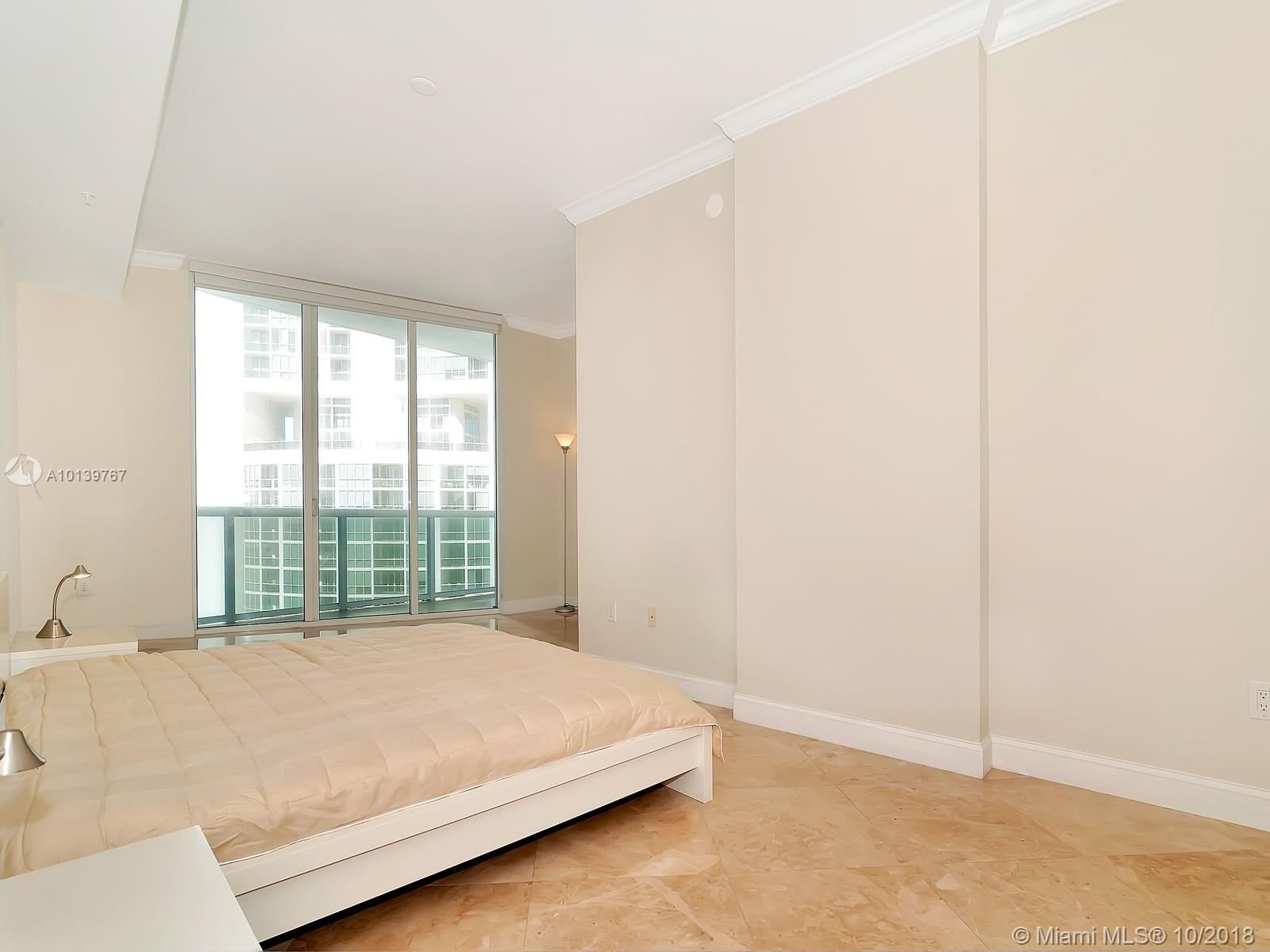 Property 18101 Collins Ave #1806 image 22
