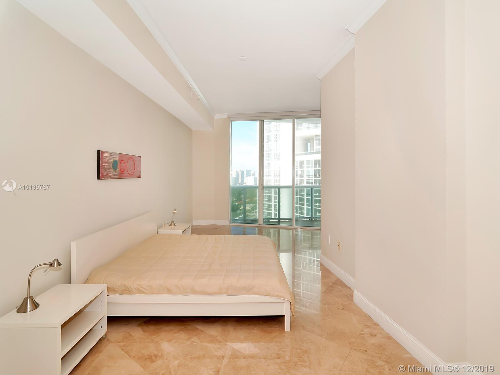 Property 18101 Collins Ave #1806 image 23