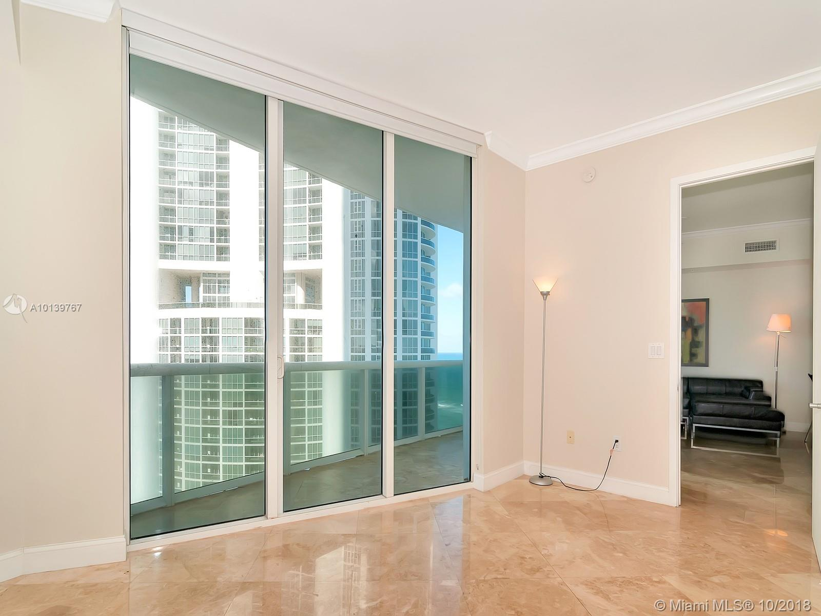 Property 18101 Collins Ave #1806 image 25