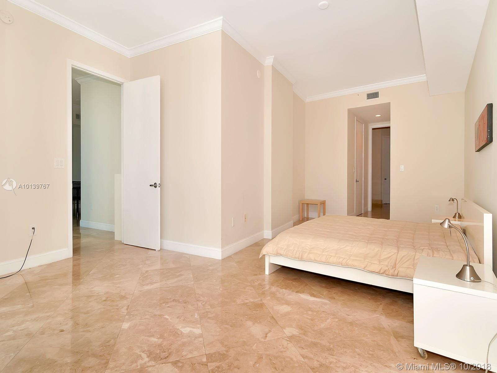 Property 18101 Collins Ave #1806 image 26