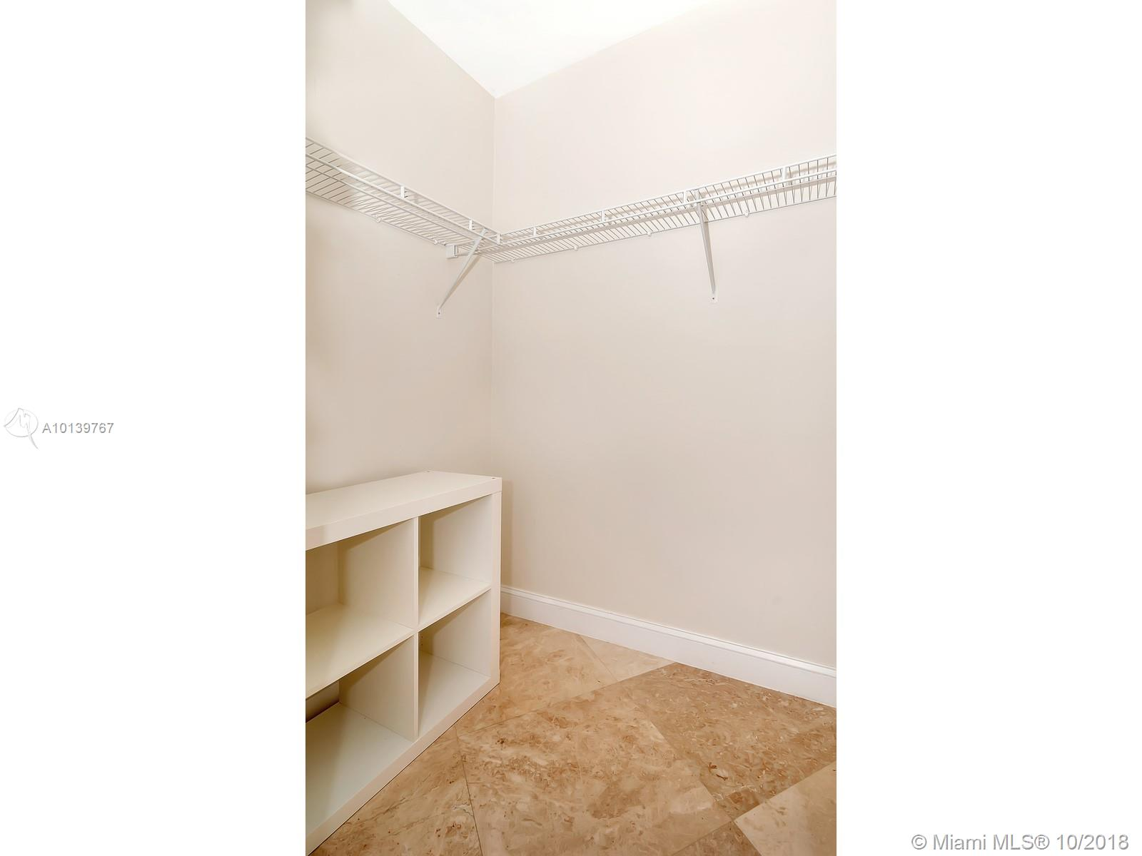 Property 18101 Collins Ave #1806 image 27