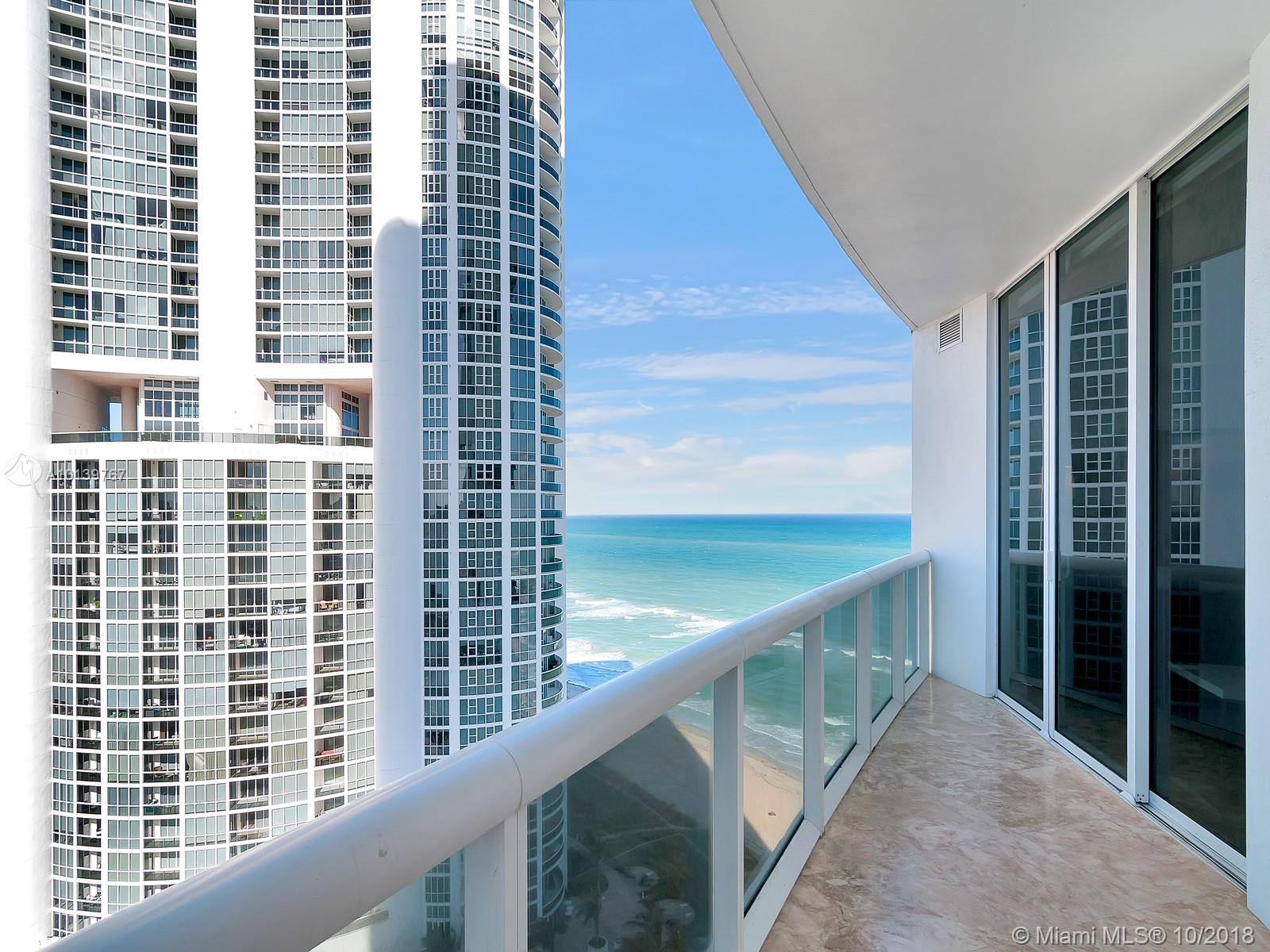 Property 18101 Collins Ave #1806 image 2