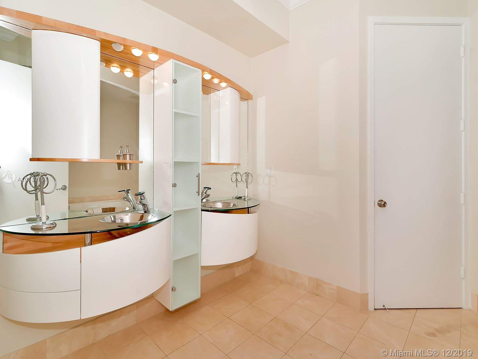 Property 18101 Collins Ave #1806 image 29