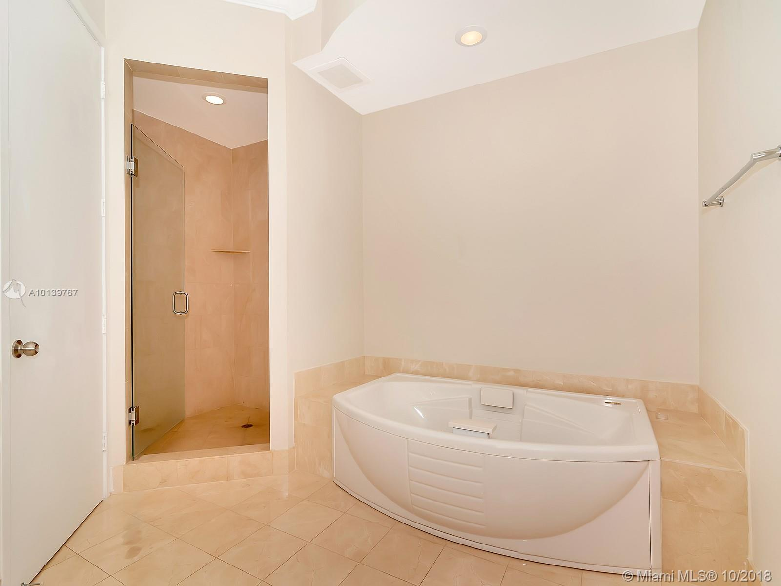 Property 18101 Collins Ave #1806 image 30