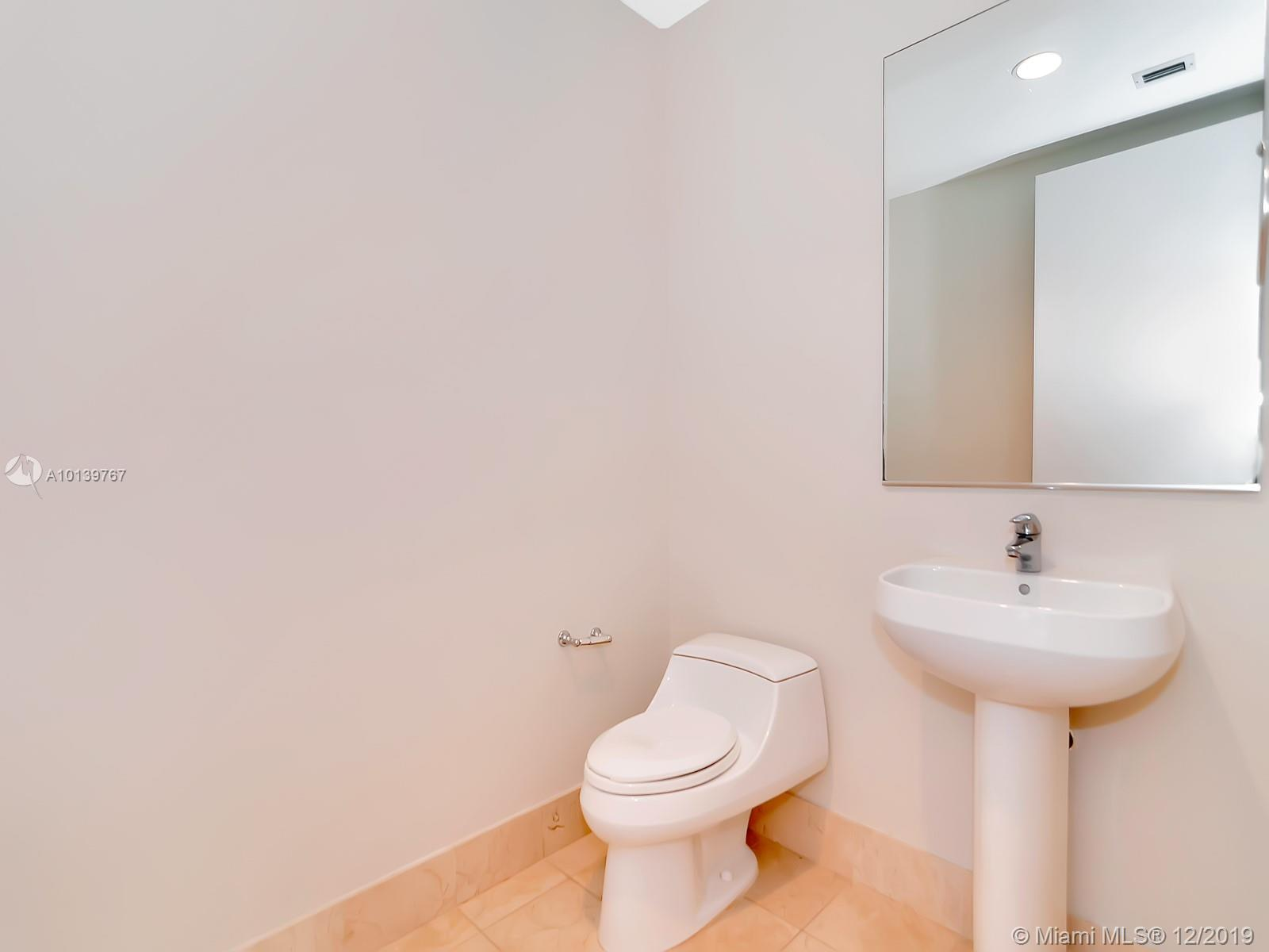 Property 18101 Collins Ave #1806 image 34