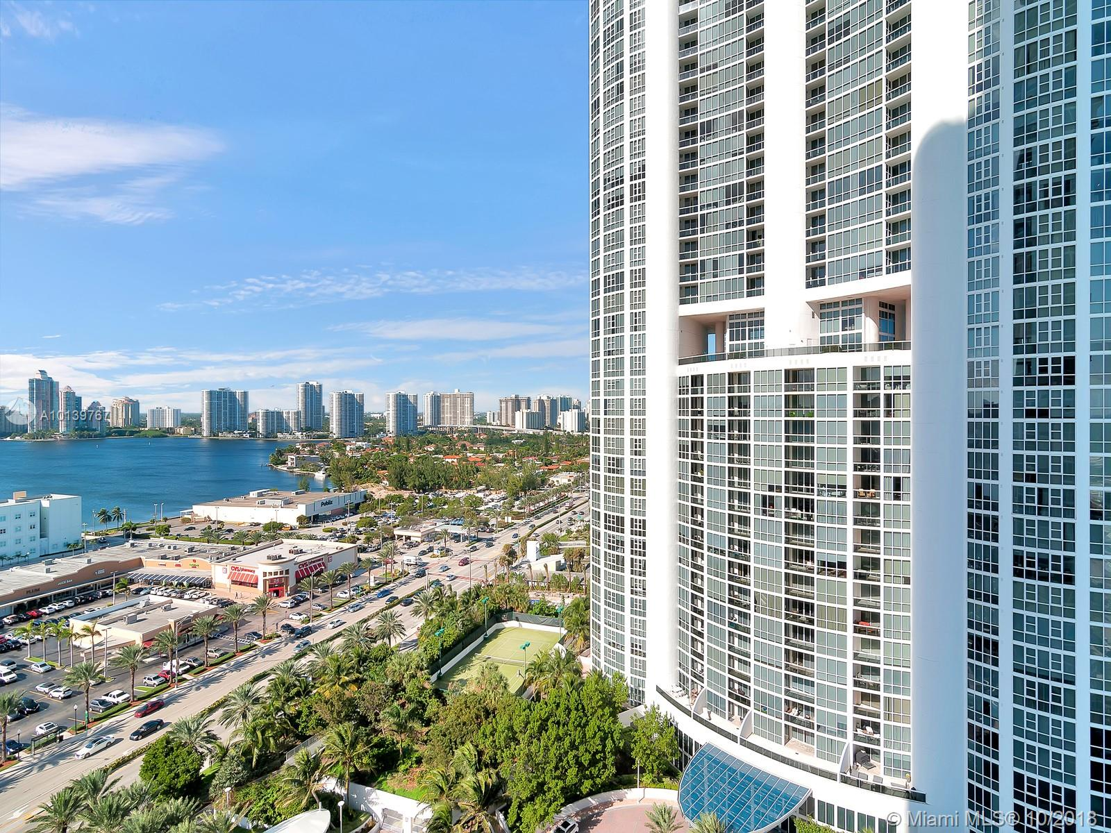 Property 18101 Collins Ave #1806 image 4