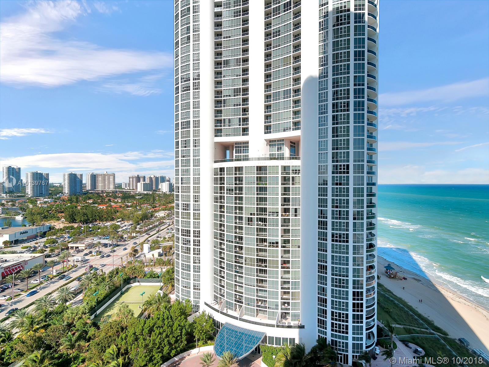 Property 18101 Collins Ave #1806 image 5