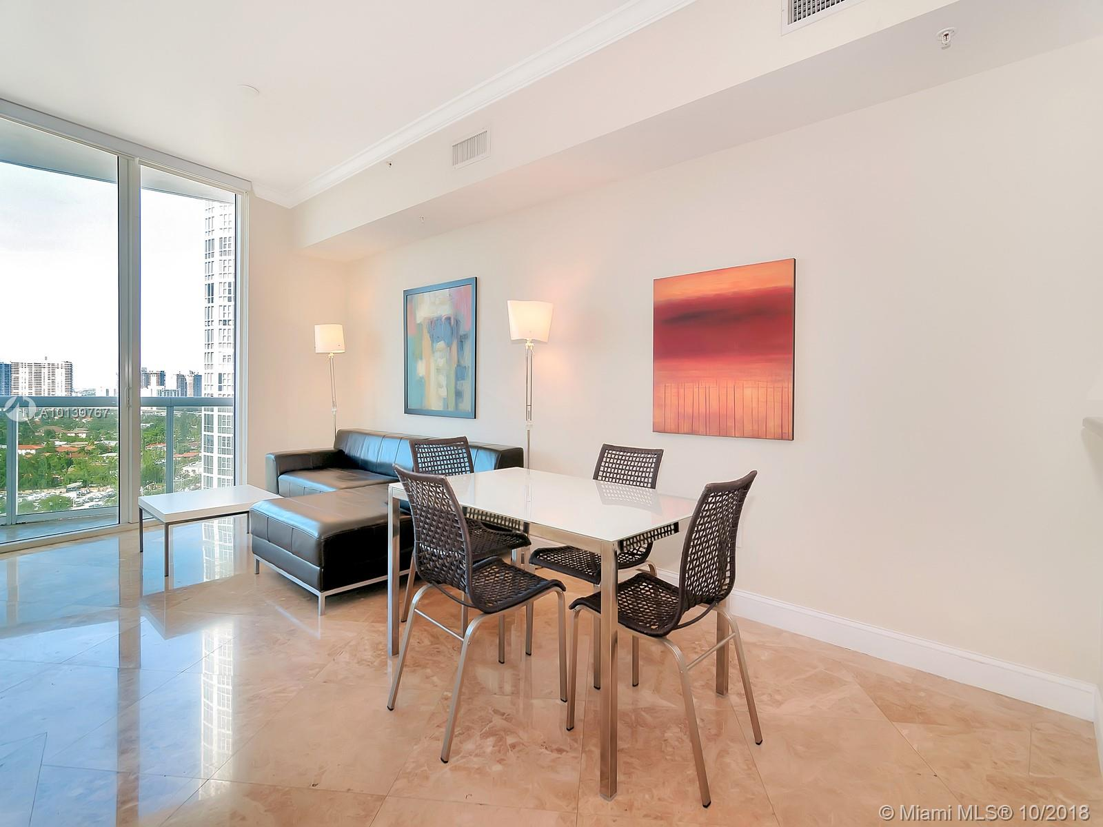 Property 18101 Collins Ave #1806 image 7