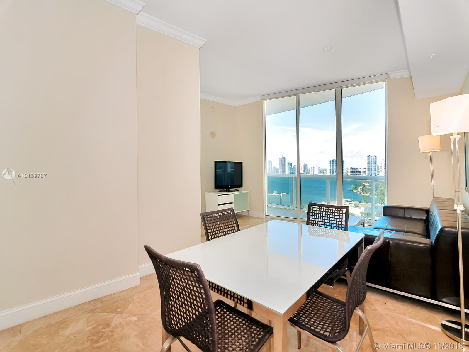 Property 18101 Collins Ave #1806 image 8