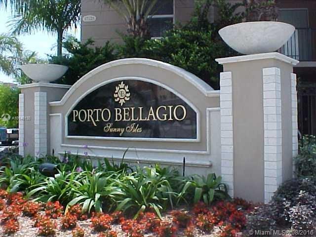 Porto Bellagio #2511 photo11