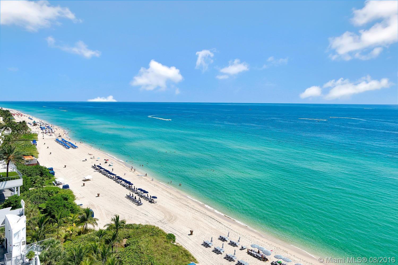 Jade Beach #1401 photo03