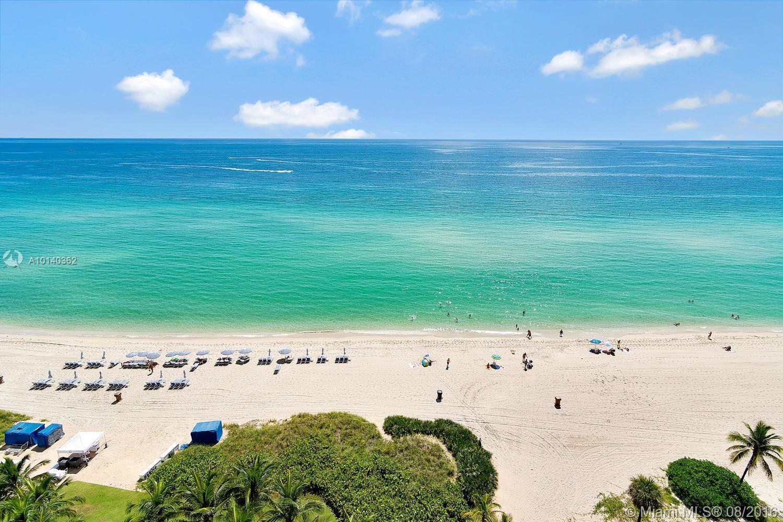 Jade Beach #1401 photo04
