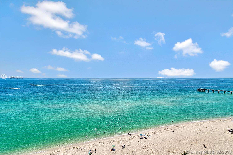 Jade Beach #1401 photo05