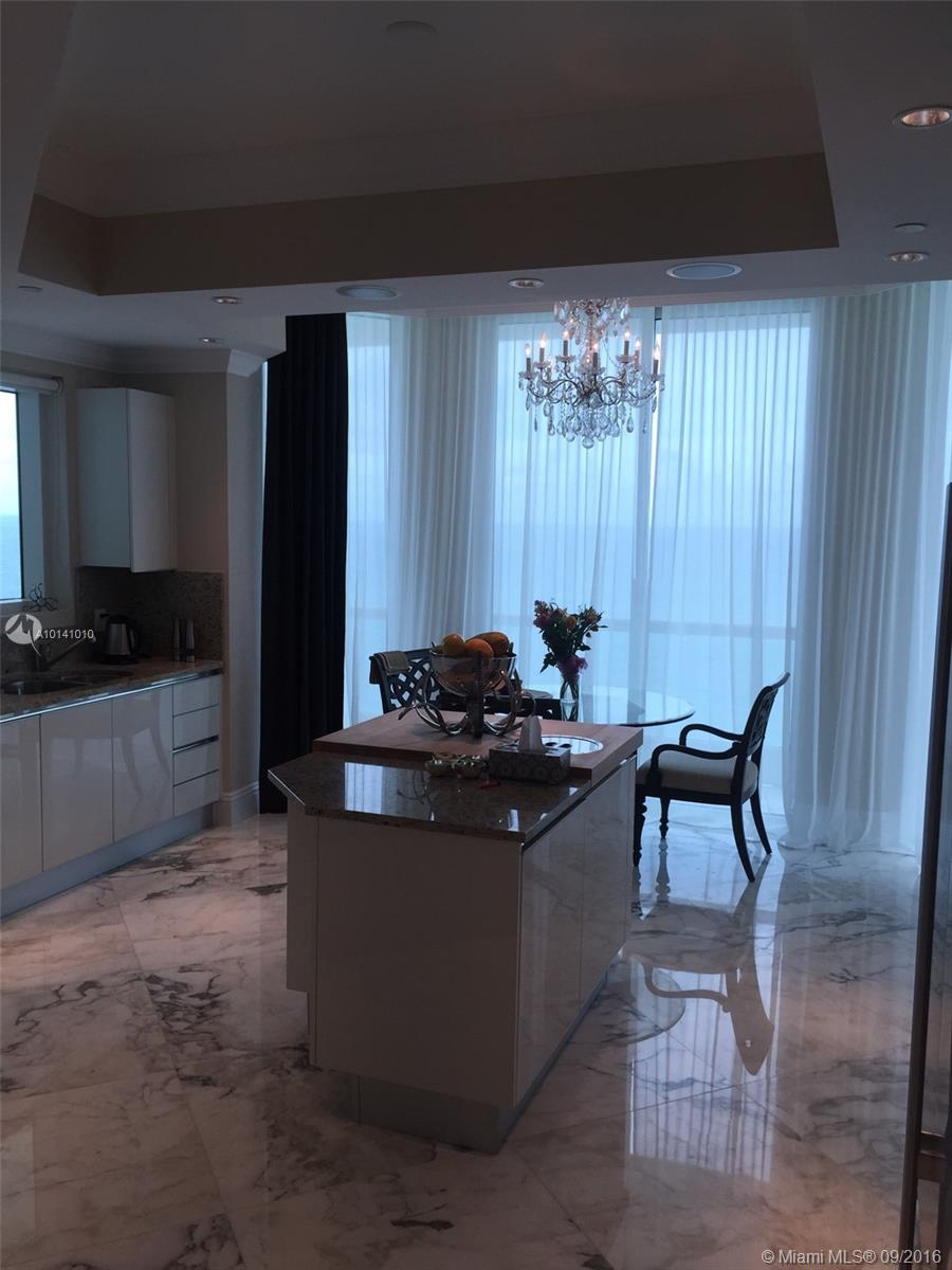 Property 16047 Collins Ave #2602 image 11