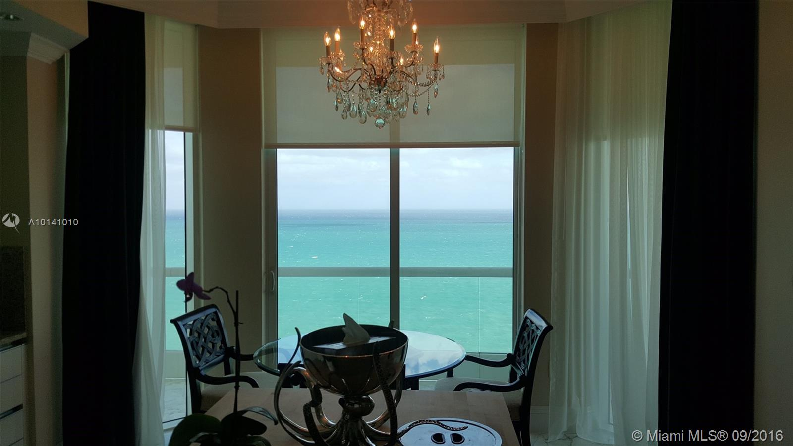 Property 16047 Collins Ave #2602 image 14
