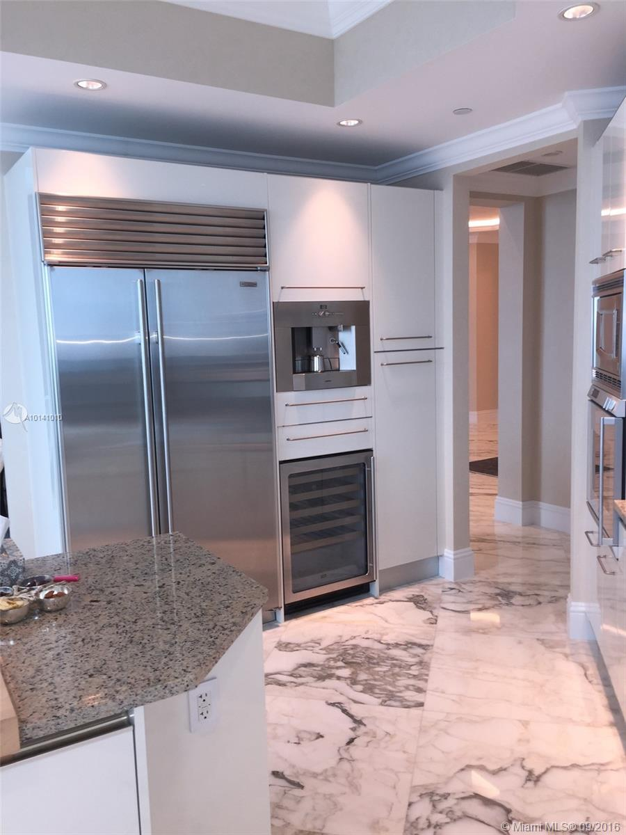 Property 16047 Collins Ave #2602 image 15
