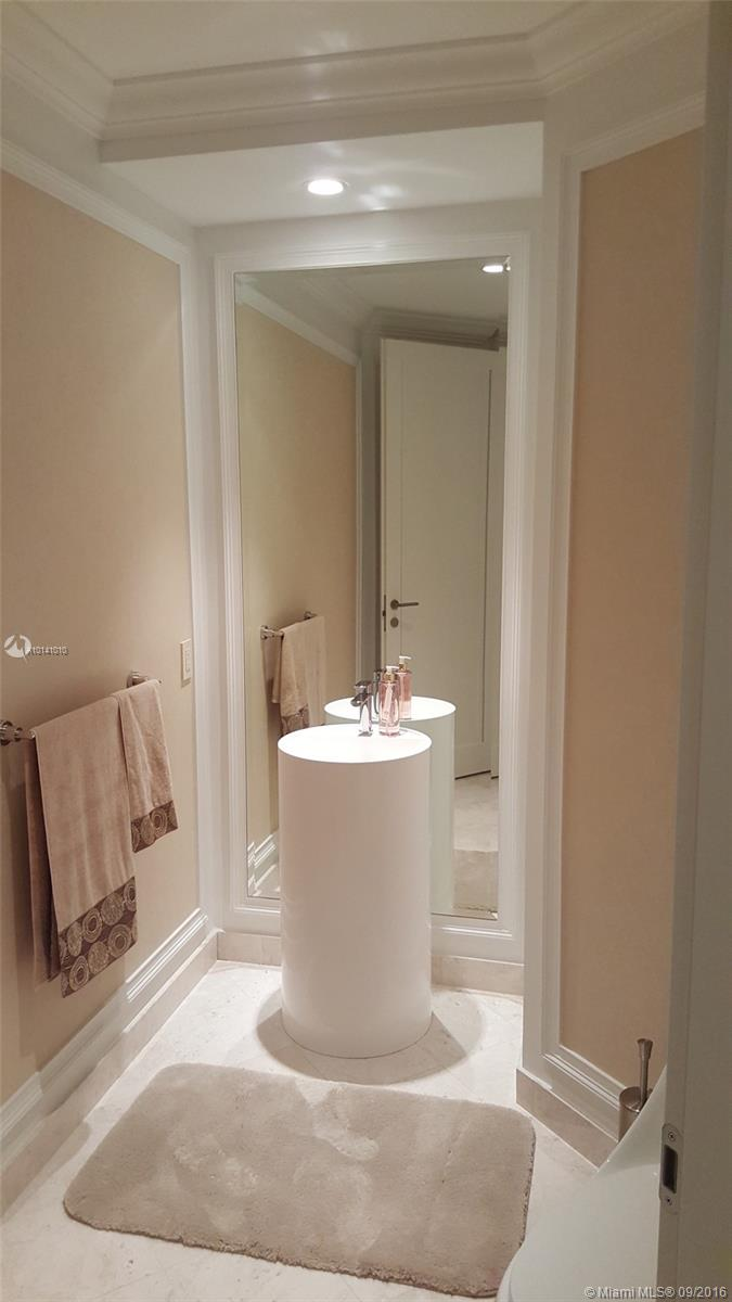 Property 16047 Collins Ave #2602 image 16