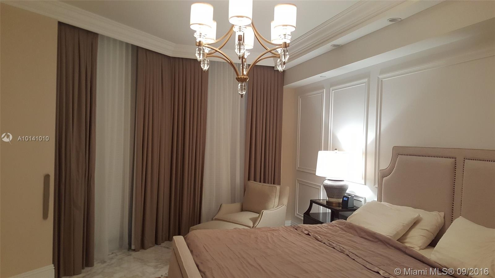 Property 16047 Collins Ave #2602 image 17