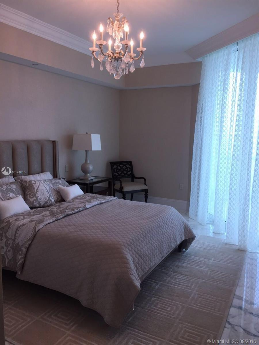 Property 16047 Collins Ave #2602 image 20