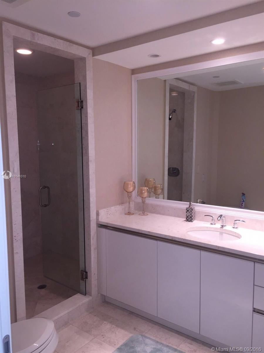 Property 16047 Collins Ave #2602 image 21