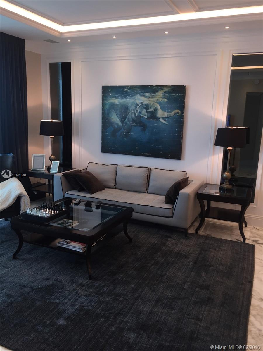 Property 16047 Collins Ave #2602 image 3