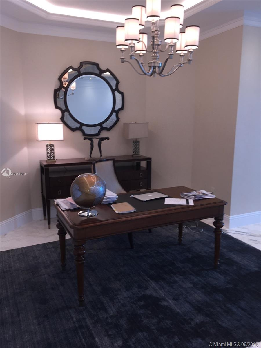 Property 16047 Collins Ave #2602 image 4