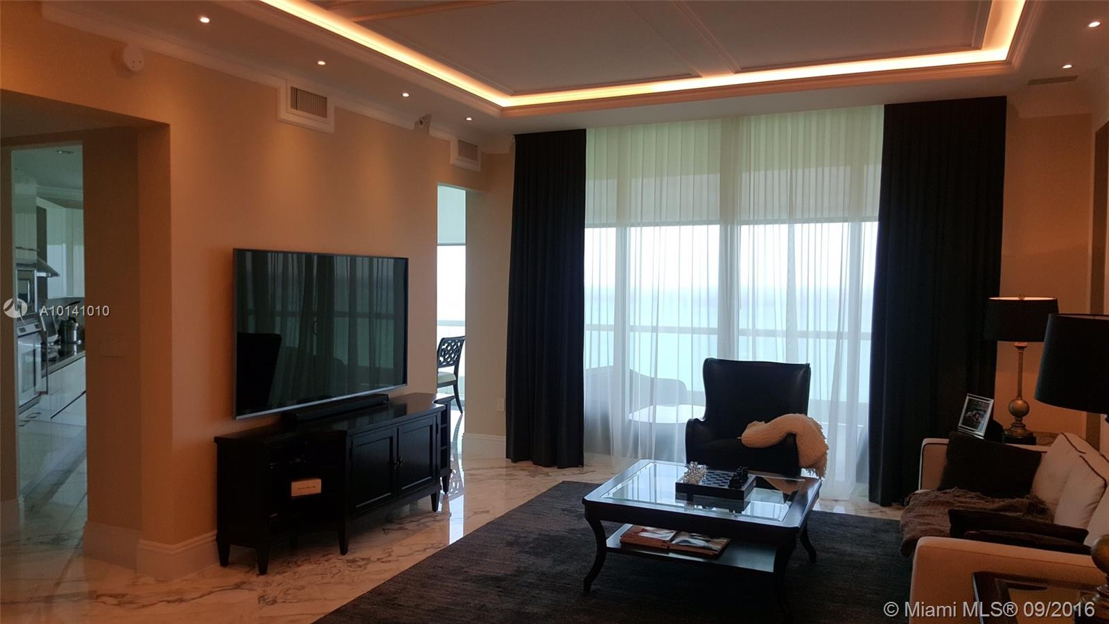 Property 16047 Collins Ave #2602 image 8