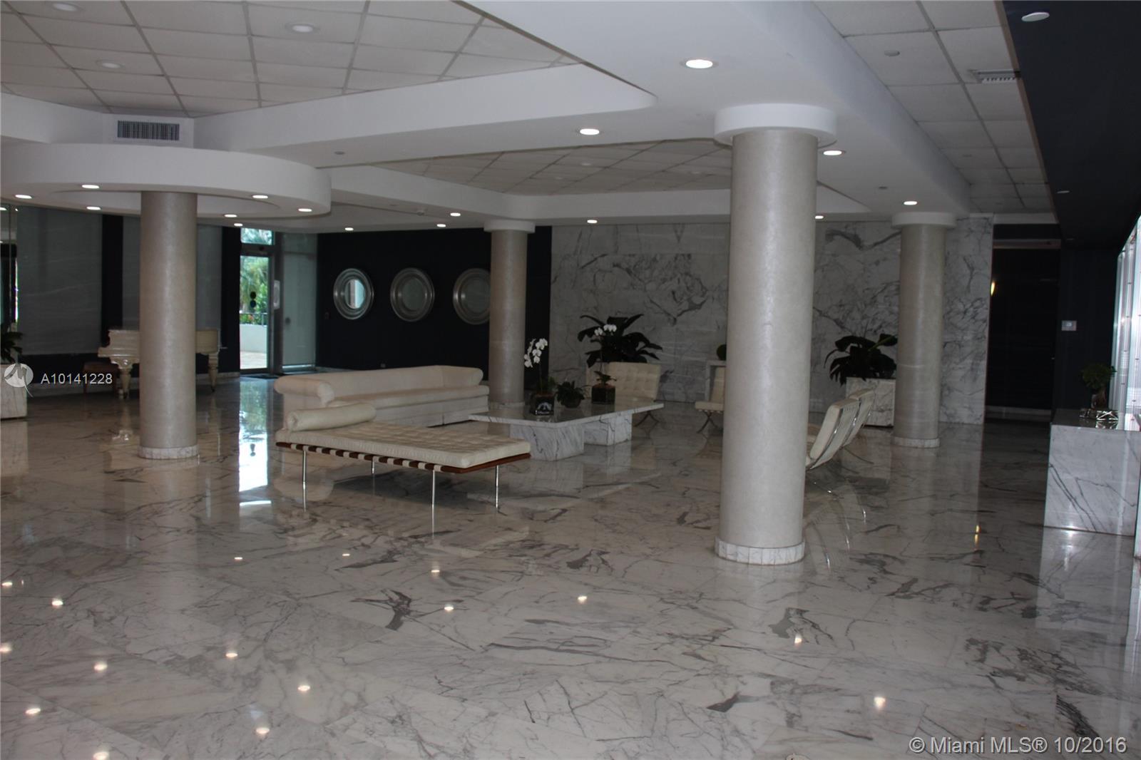 Crystal House #3A photo24