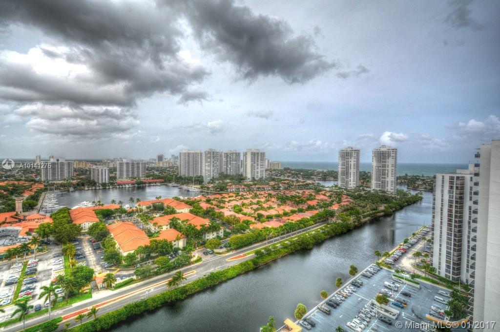 Eldorado Towers #2602 photo08