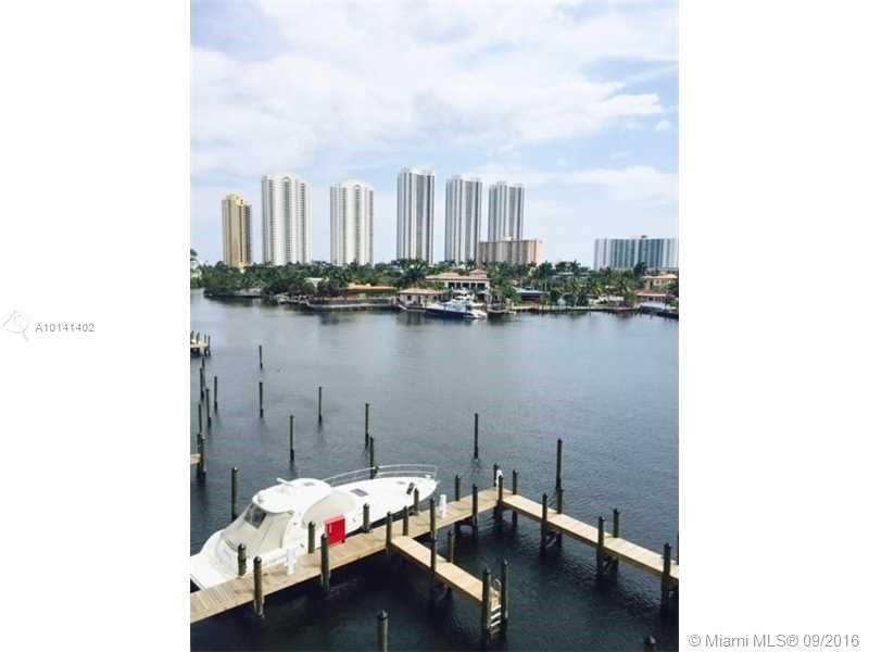 400 Sunny Isles #405 photo21
