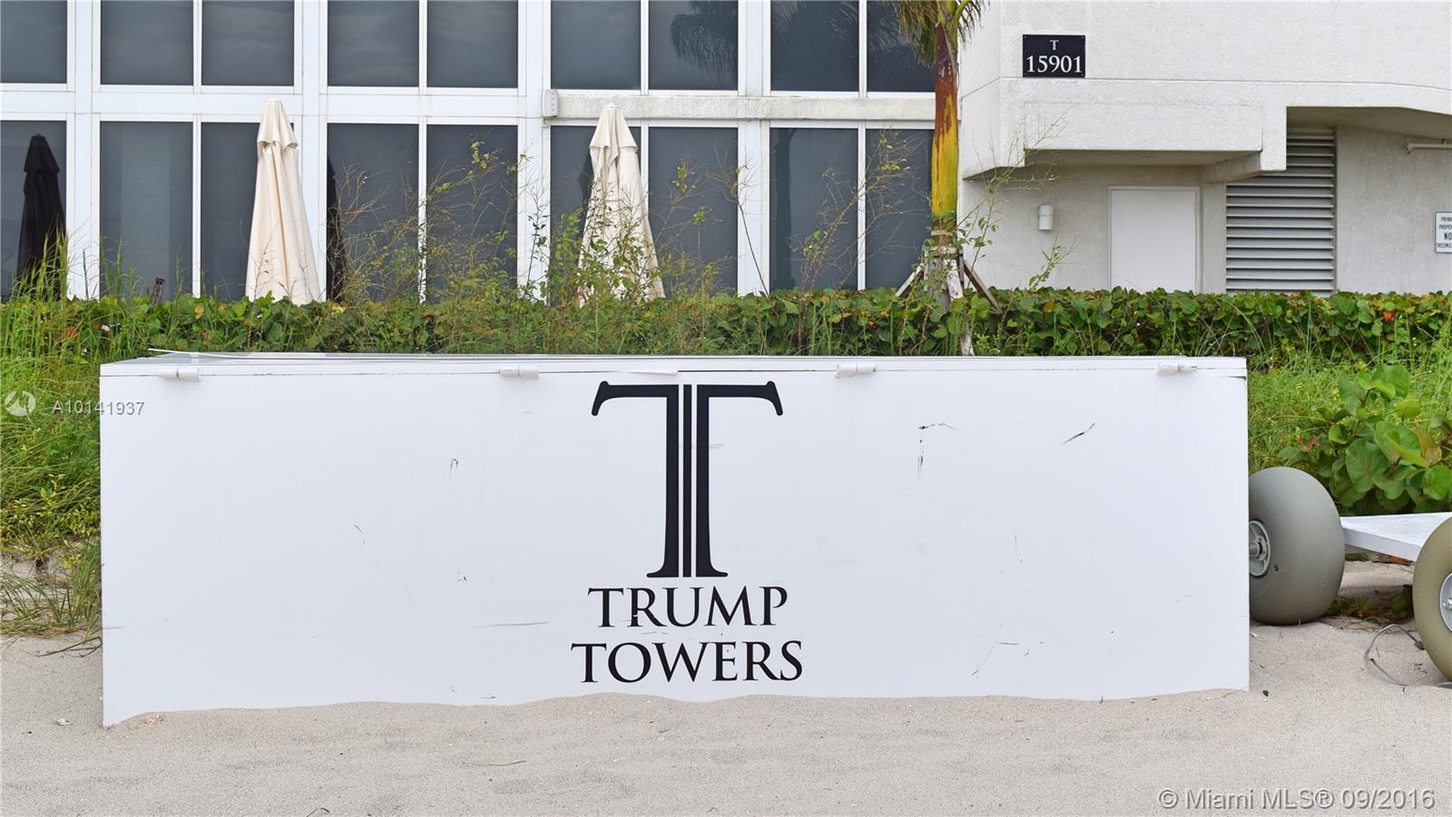 Trump Towers #2907 photo22