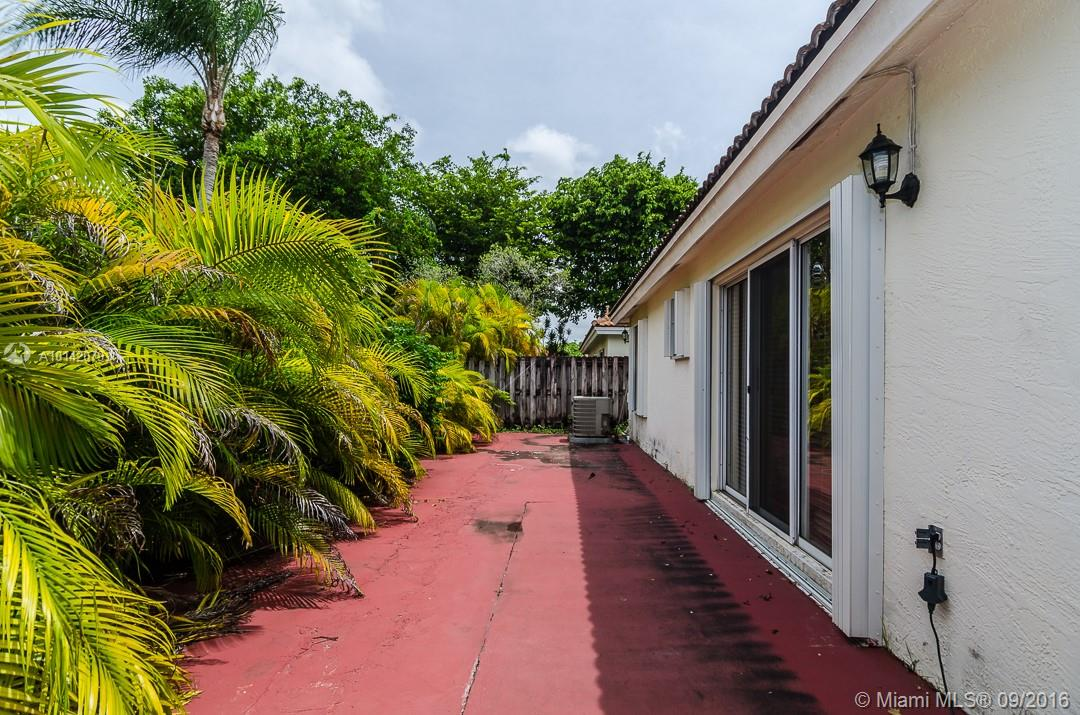 The Village of Doral Palms # photo14
