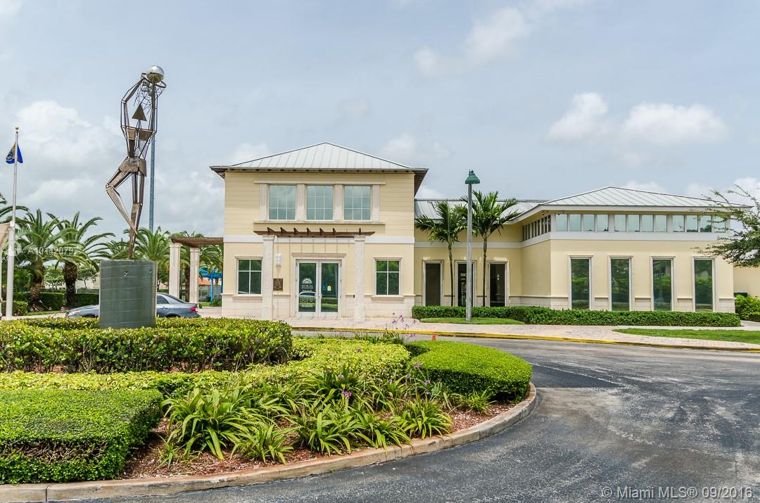 The Village of Doral Palms # photo28