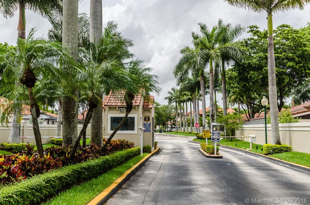 The Village of Doral Palms # photo31