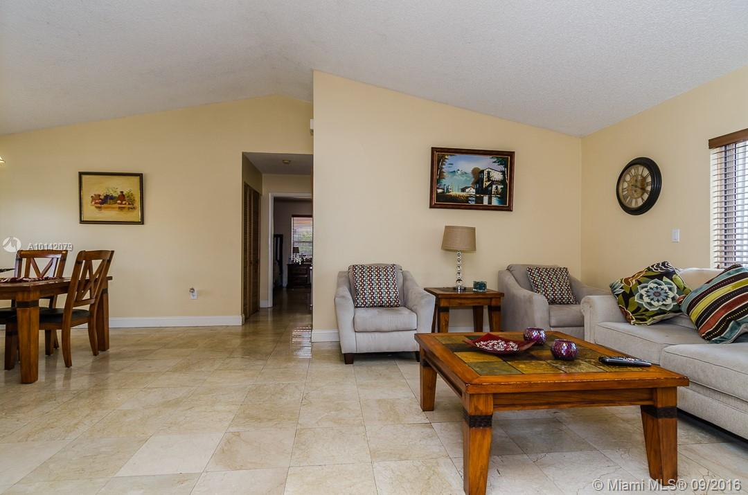 The Village of Doral Palms # photo06