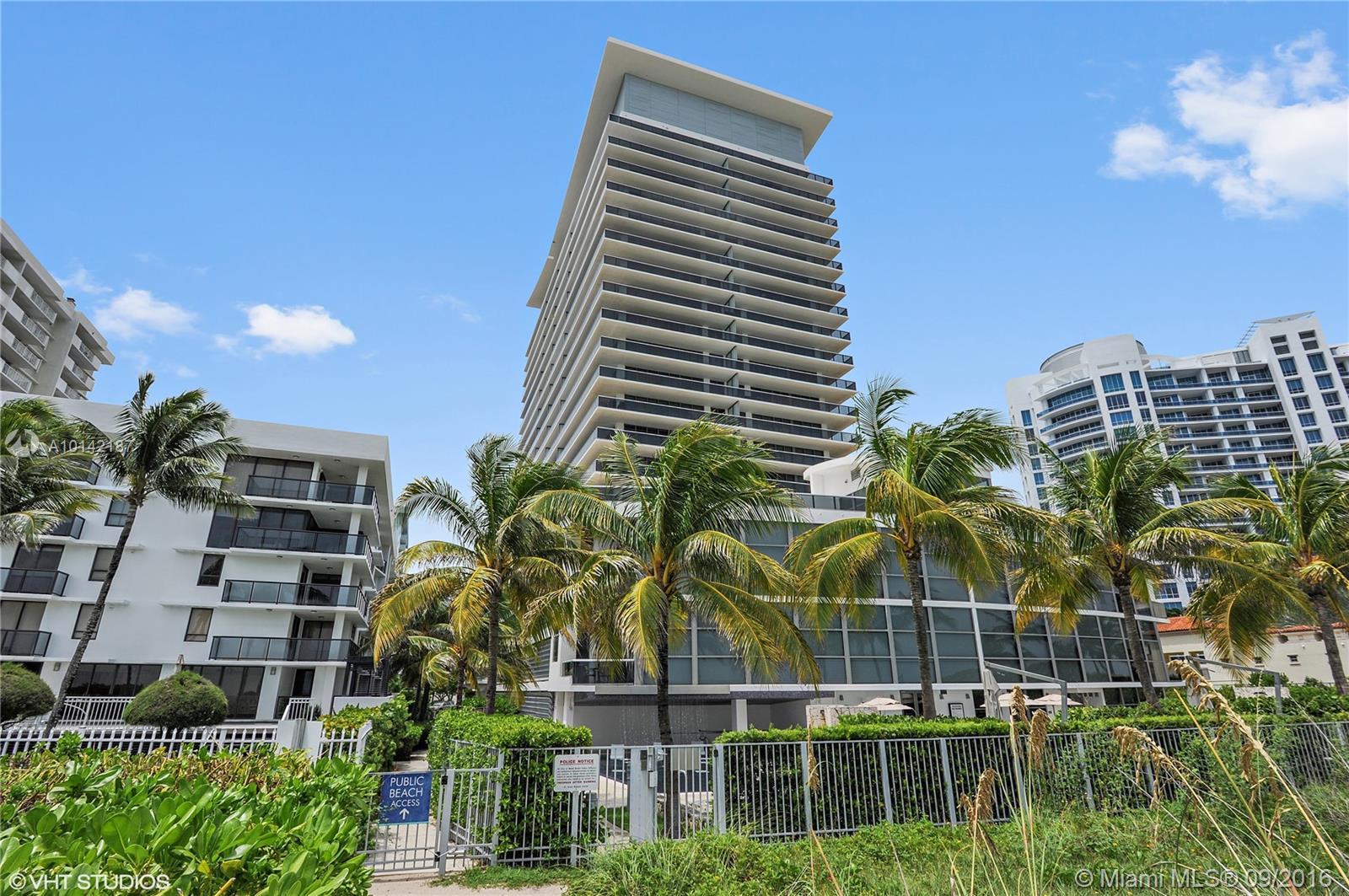MEi Miami Beach #1107 photo03