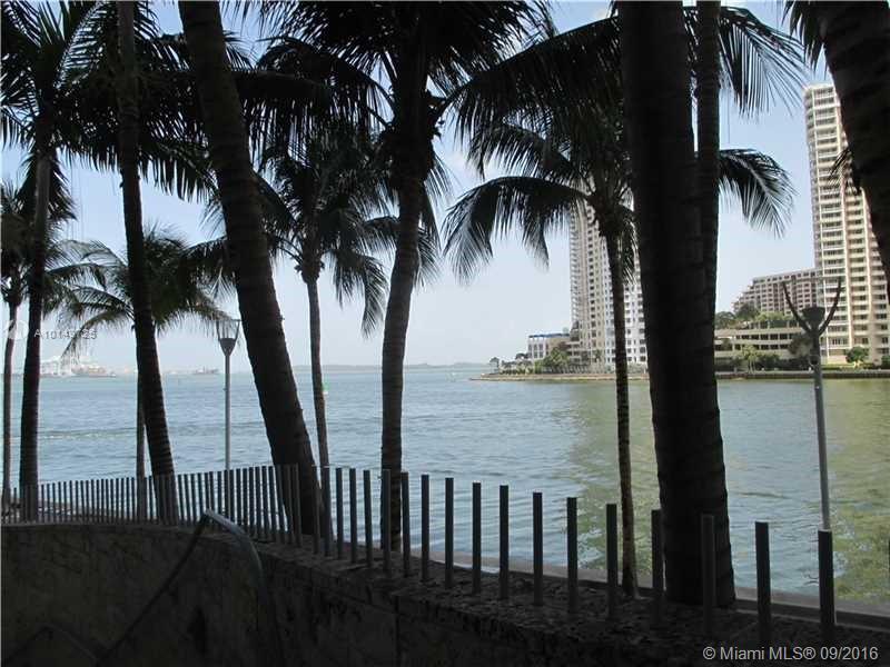 One Miami #1904 photo10