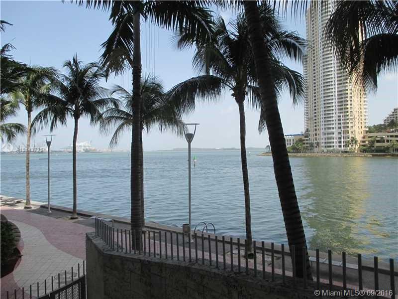 One Miami #1904 photo08