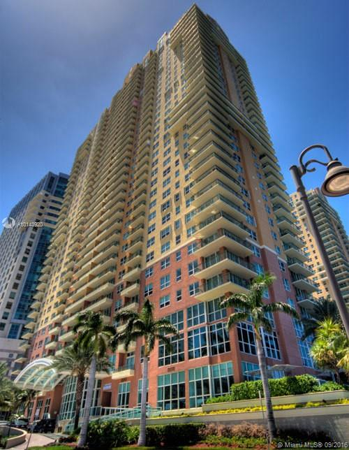 The Mark on Brickell #PH-210 photo01