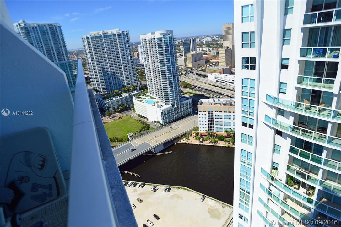 Brickell on the River #2315 photo04