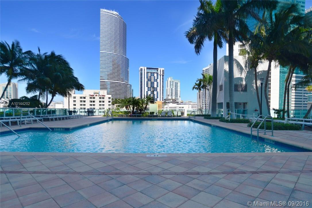 Brickell on the River #2315 photo05