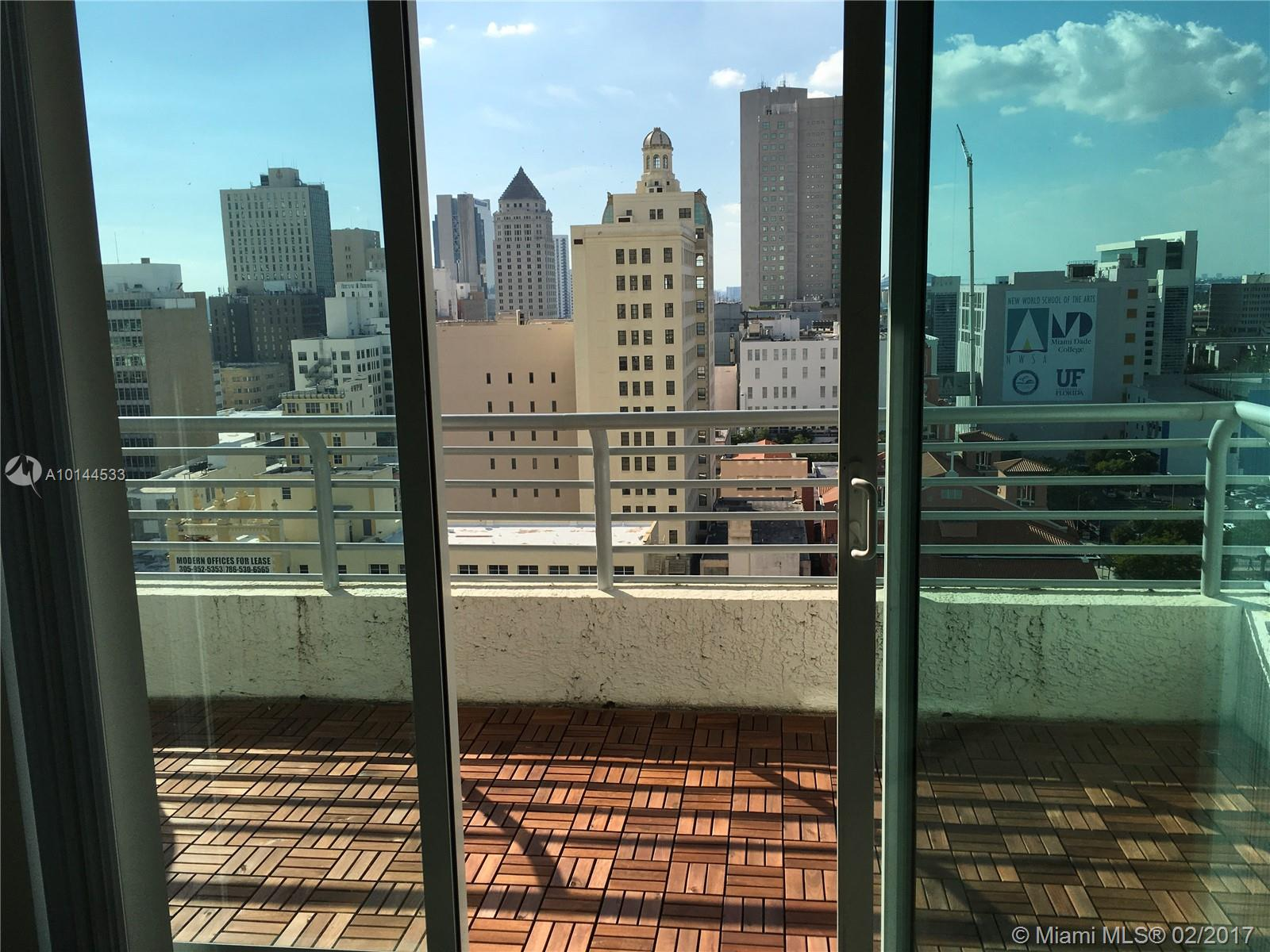 The Loft Downtown #1519 photo03