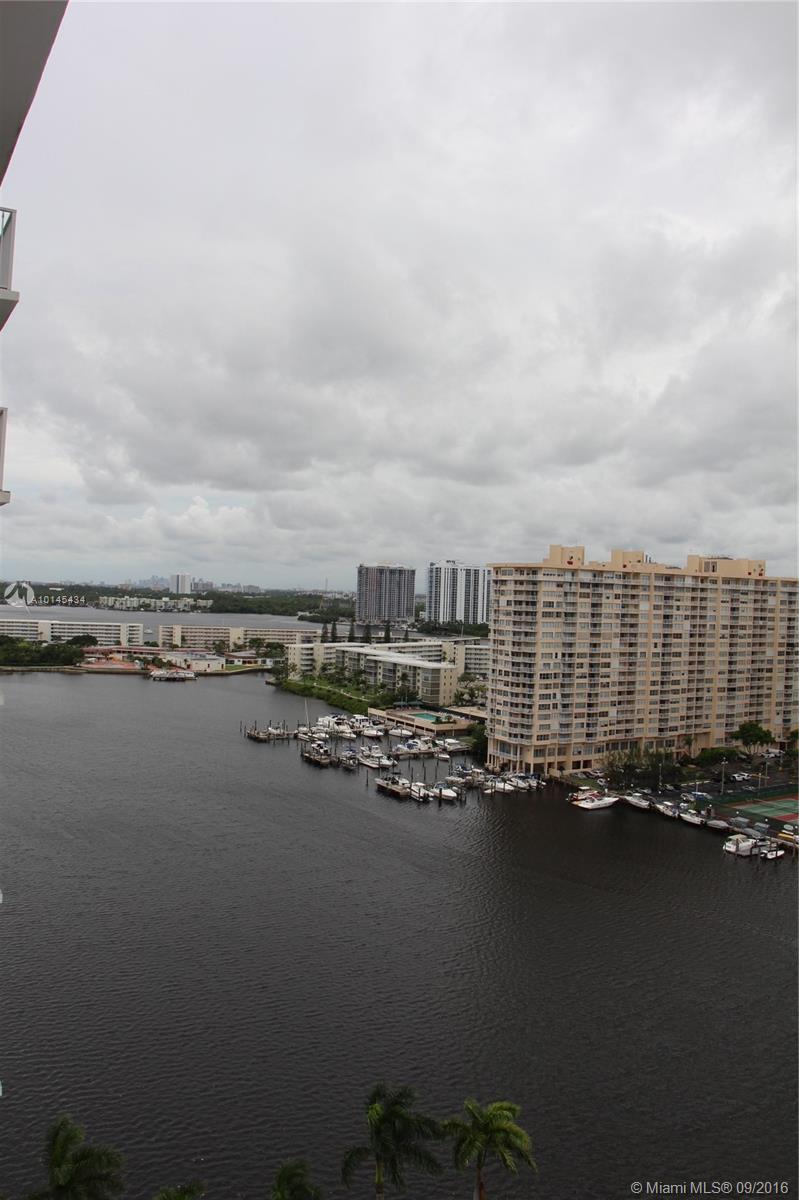 Admirals Port #1809W photo24