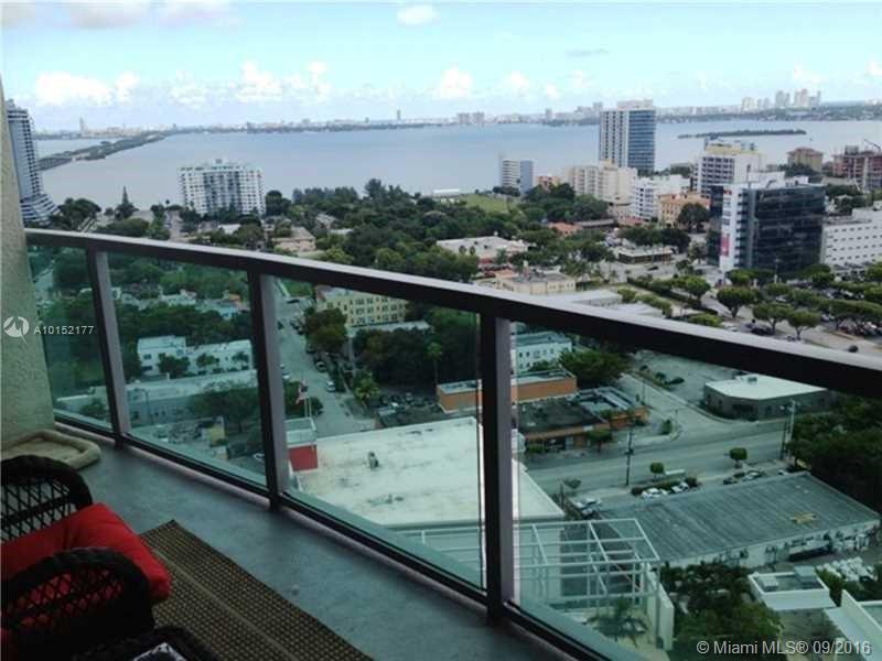 3301 NE 1st Ave # H2106, Miami FL 33137