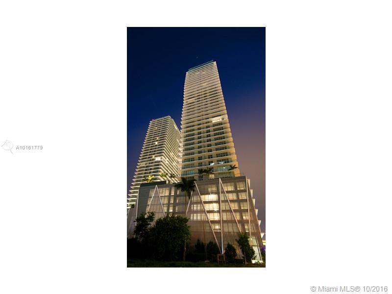 1111 SW 1 AV # 2522, Miami FL 33130